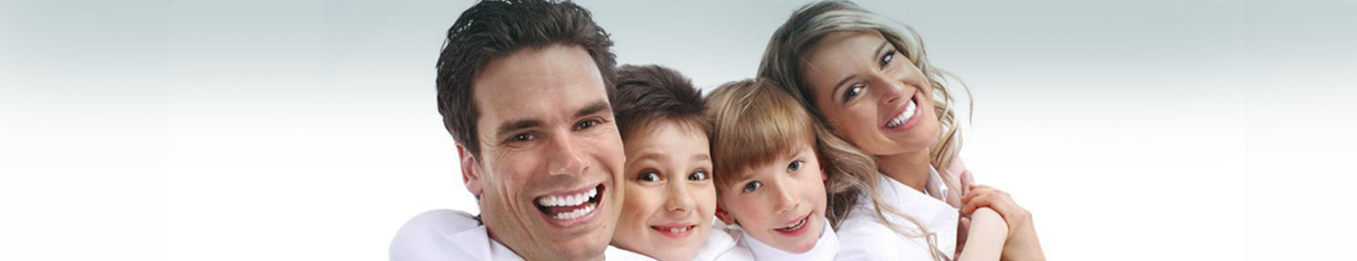 CEOSPI - Centro de Ensino Odontológico Smile Odonto