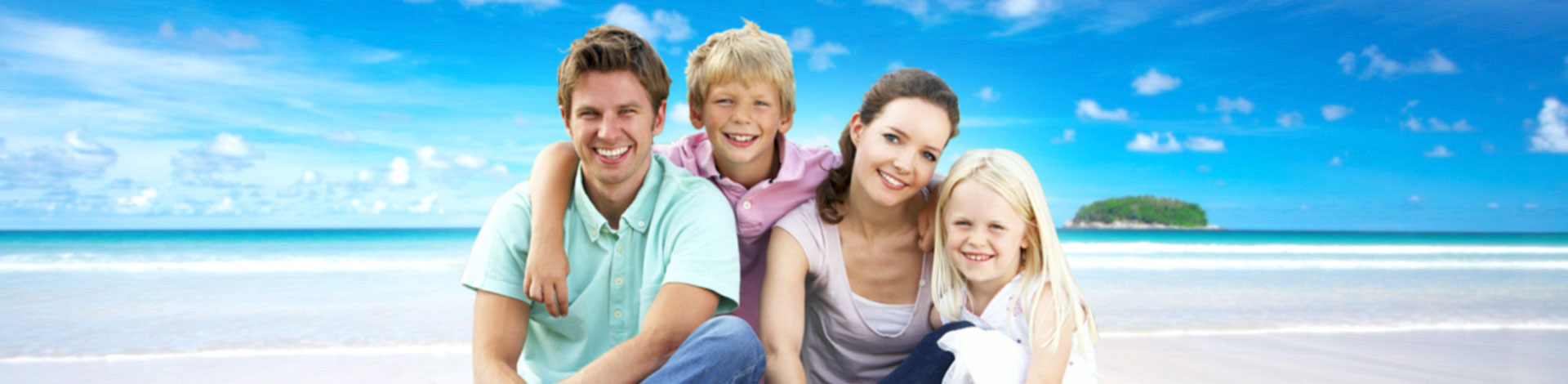 Smile Odonto - Clínicas Odontológicas